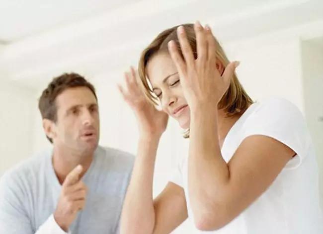 """有哪些预防女性白癜风的方法"""""""