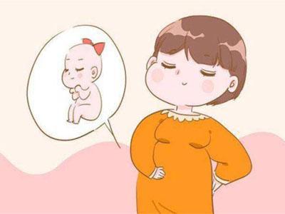 怀孕了之后还能治疗白癜风吗