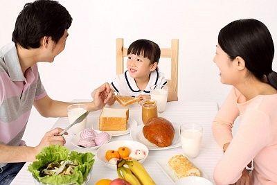 """吃哪些食物对白癜风病情好"""""""
